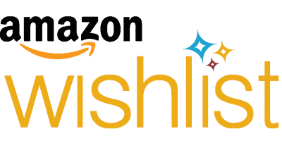 kisspng-amazon-com-wish-list-logo-vector-graphics-brand-human-flow-official-movie-site-take-action-ow-5b7539aaddb1e2.8365756615344091309081