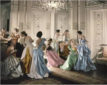 hcarles-james-by-beaton-1948