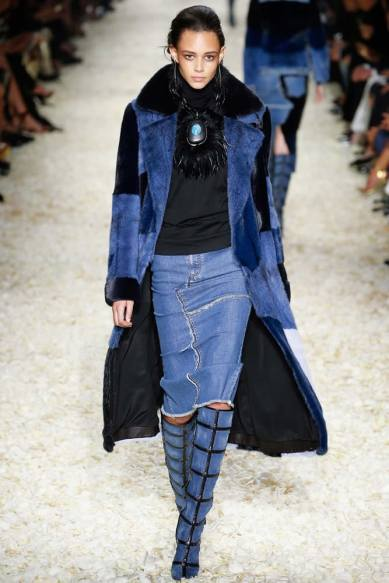 tom-ford-fall-2015-denim