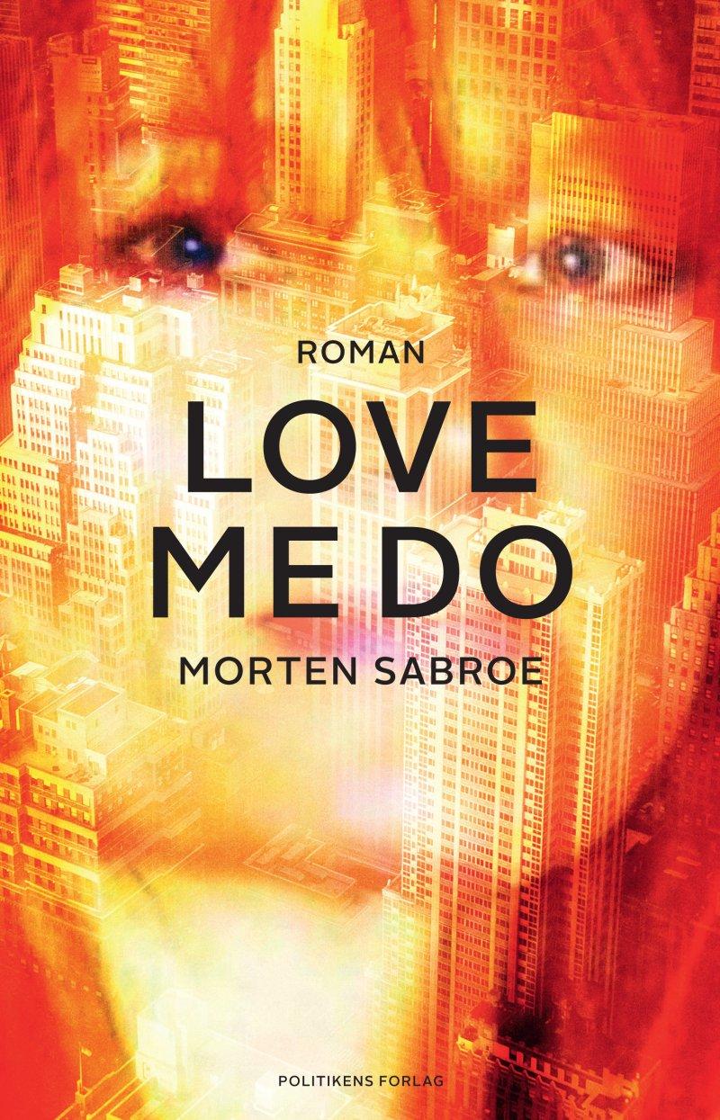 love-me-do_359580.jpg