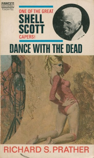 RMcGinnis-Dance-with-the-Dead-613x1024