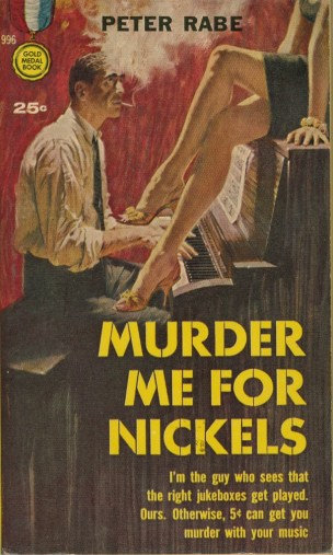 RMcGinnis-Murder-Me-for-Nickels-613x1024