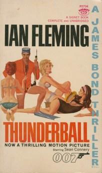 RMcGinnis-Thunderball-paperback-607x1024