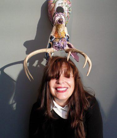 Frédérique-Morrel-portrait-artiste