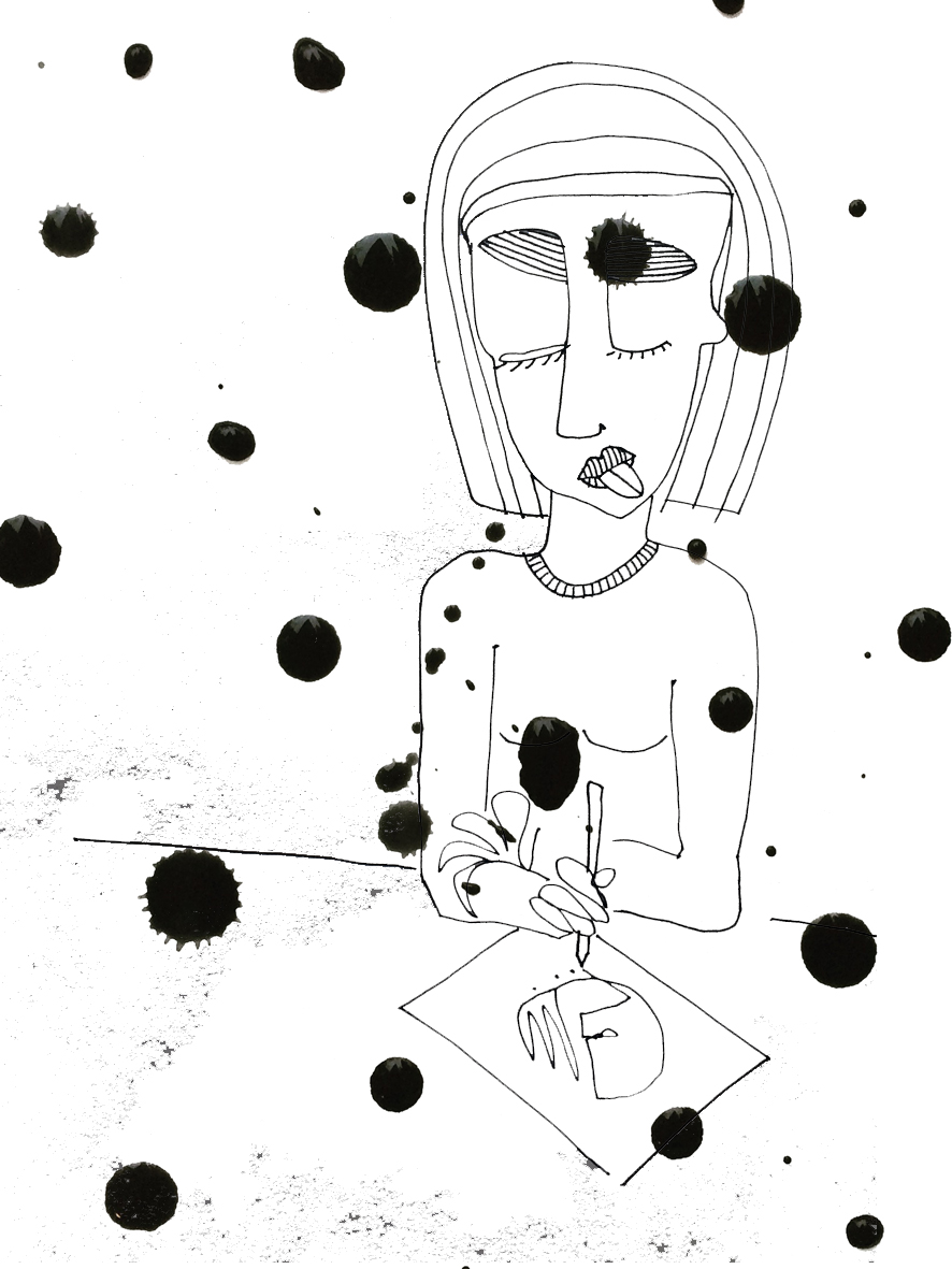 Blindtegning_illu