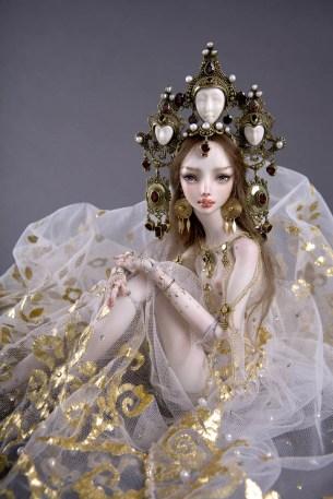 enchanted 4