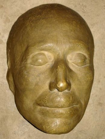 455px-Bellman_death_mask_Sweden