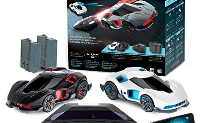 Best Toys And Gifts For 12 Year Old Boys 2019 Edition