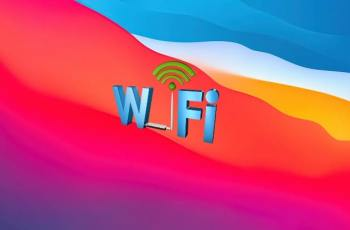 How to Find WiFi Password on Big Sur via KeyChain & Terminal in 2021