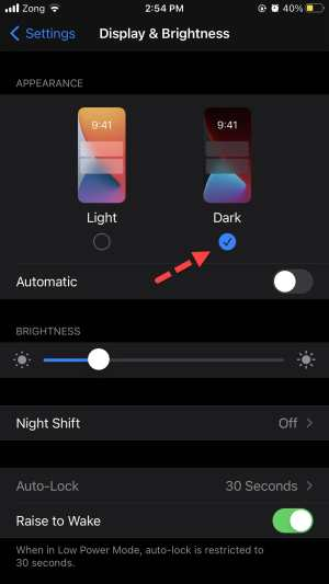 9 Best Tips to Prolong the iPhone Battery Health (Keep 100% Battery)