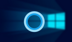 How to Get Rid of Cortana in Windows 10 Permanently via PowerShell