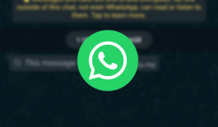 How to See Already deleted WhatsApp Messages on Android in 2021