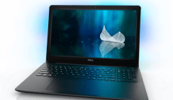 How to Enable TPM & Secure Boot From BIOS on Dell Inspiron [PTT]