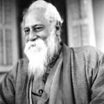Rabindranath-Tagore-rabindra-nath-tagore-35810140-245-256