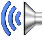speaker-icon-volume