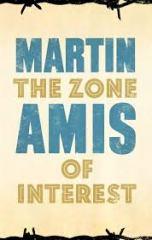 10. zone of interest