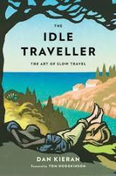 3. idle traveller