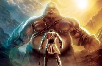 Davide-contro-Golia