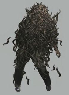 Leech_Monster_in_RE_Outbreak
