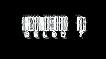 below7 logoblack