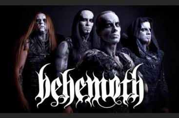 band_desktop_behemoth-2