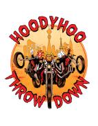 hoodyhoo_throwdown_art_rgb