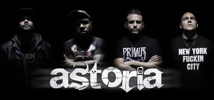 astoria+-+group+shot+-+with+logo