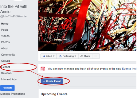 FacebookEvents3