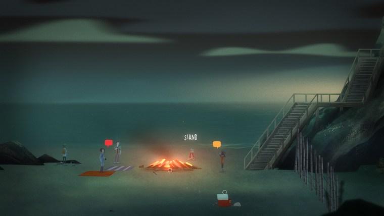 www.intothespine.wordpress.com Video Game Teenangers 4