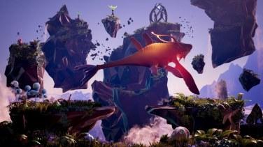 Planet Alpha Announcement 5