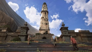 Uncharted 4: A Thief's End™_20170618175036