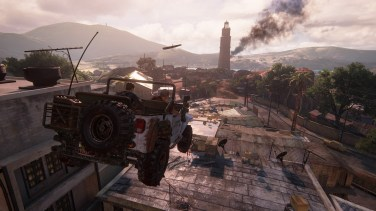 Uncharted 4: A Thief's End™_20170618190608