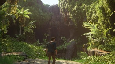 Uncharted 4: A Thief's End™_20170618200246