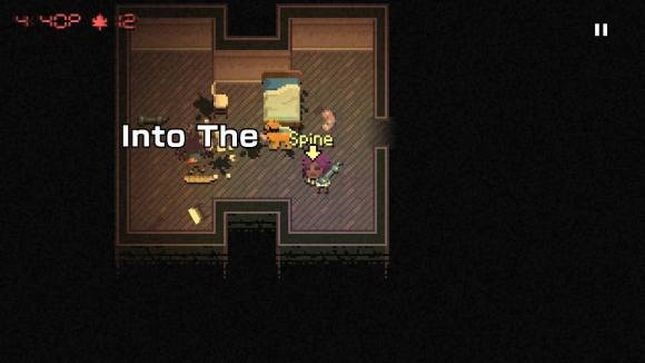 Death Road To Canada Review 1