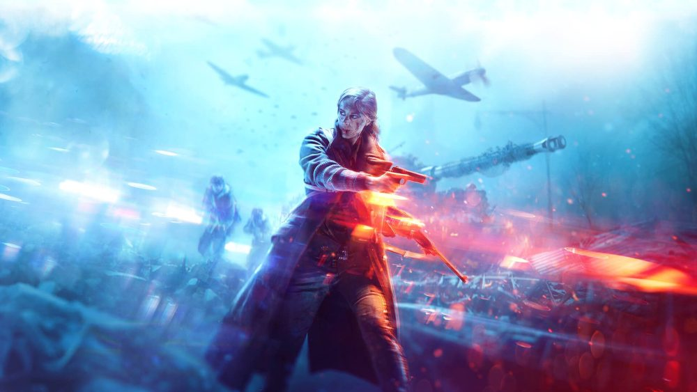 Battlefield V Loot Boxes Into The Spine 1