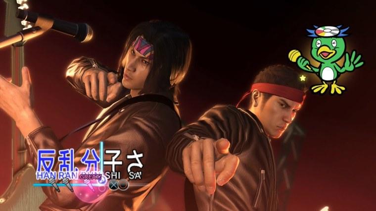Japan Video Game Industry 2018 3