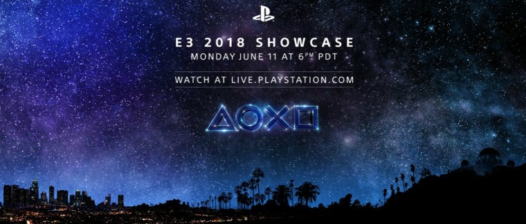 E3 2018 Into The Spine Predictions 9