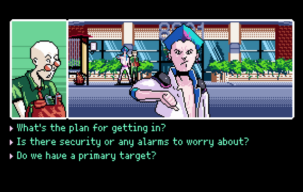 2064: Read Only Memories Integral Switch 1