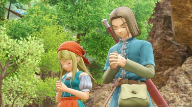 Dragon Quest 56 46