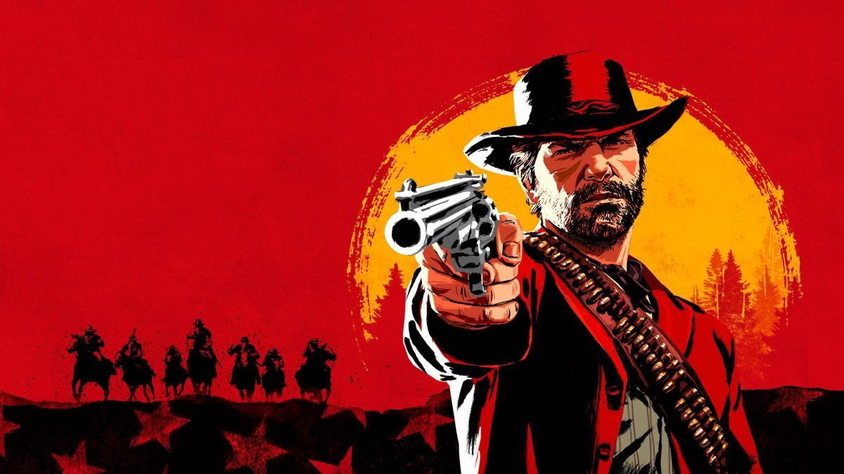 Red Dead Redemption 2's Depiction of Sexual Assault is Careless