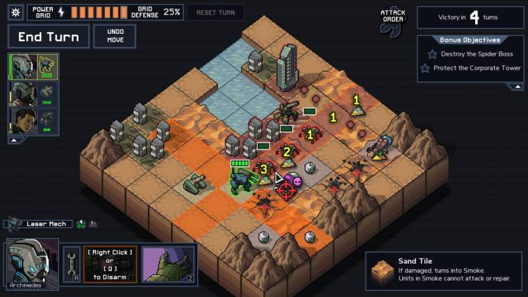 into the breach 2