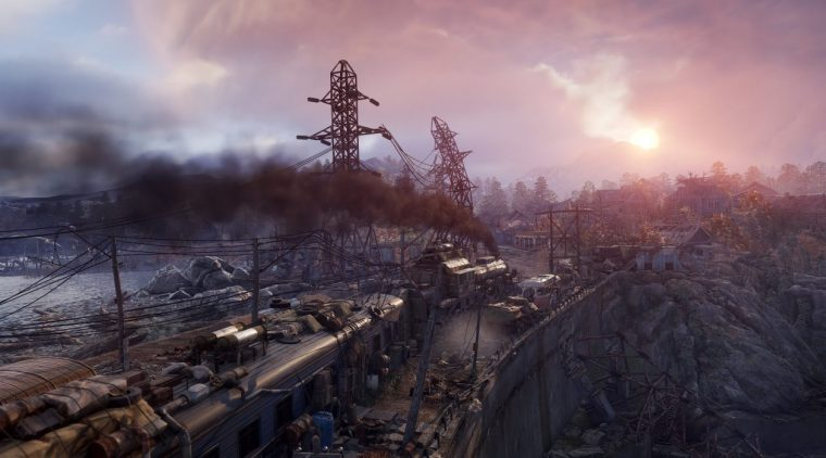 metro exodus nothingness 2