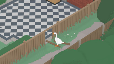 Untitled_Goose_Game_18