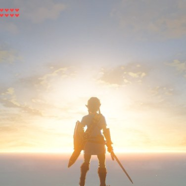 56 breath of the wild 10