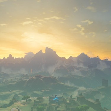 56 breath of the wild 29