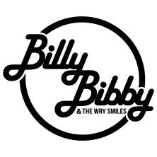 The Low Down: Billy Bibby & The Wry Smiles (Interview