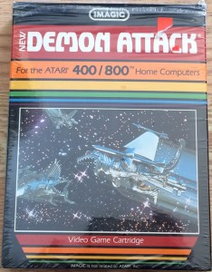 atari_8bit_computer_demon_attack_box_front