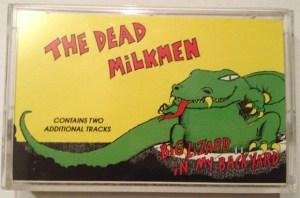 dead_milkmen_full_casssette