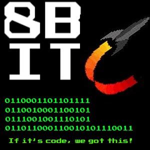 8bitrocket IT Consulting