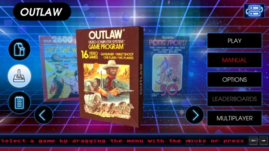 outlaw2